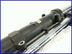 07-09 SUZUKI BANDIT GSF1250 Front Forks Suspension Set STRAIGHT
