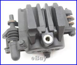 2000 Suzuki Bandit 600 Gsf600s Right Left Front Brake Caliper Set Pair Calipers