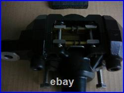 600 1200 Bandit Tl Sv Srad Fully Refurbished Front Rear Brake Caliper Look