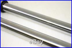 97-00 SUZUKI GSF1200S BANDIT 1200 GSF1200 Front Forks Suspension