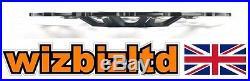 Armstrong Front Brake Disc Suzuki GSF 600 V (Naked Bandit) 1995-99 BKF718