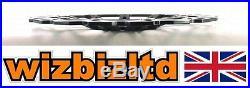 Armstrong Front Wavy Disc Suzuki GSF1200 Bandit X Y 1999-2000 BKF746