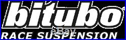 Bitubo Kit Spare Springs 0.925 Suzuki Bandit 1250 Sa 2016 16