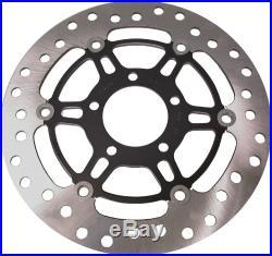 Disc Front Suzuki GSX600F 03-04, GSX750 03-06, SV650 03-10Non (Each) 59210-08F20