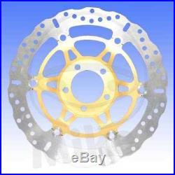 EBC Bremsscheibe MD3006XC f. Suzuki GS500 GSF400 Bandit GSF1200 GSX1200 RF900R