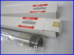 OEN Suzuki GSF400 Bandit 400 (91-93) Front Fork Inner Tube (pair) PN 51110-10D10