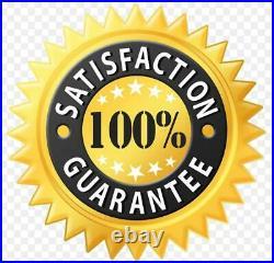 SV 650 / SV 650 S 99 00 01 02 SBS Front Brake Disc Genuine OE Quality 5083