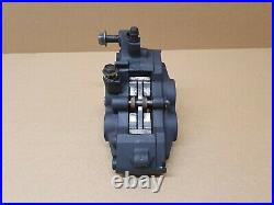 Suzuki Bandit GSF1200 MK1 Front brake calipers, Great condition Fit 1996 2000