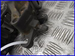 Suzuki GSF1200 GSF 1200 Bandit 2001-2005 Pair 6 Pot Front Brake Braking Calipers