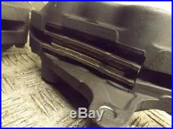 Suzuki GSF1200 GSF 1200 K1 Bandit Pair Of Front 6 Pot Brake Calipers