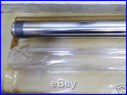 Suzuki GSF400 Fork Damper x2 NOS BANDIT 400 FRONT FORK TUBES 51110-33D00 GSF 400