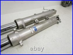 Suzuki GSF 1200 Bandit S Forks 51103-27E70 51104-27E20 1997-2000