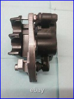Suzuki GSF 600 Bandit front brake calipers fully reconditioned 1995-1999