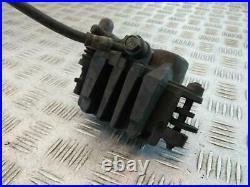 Suzuki GSF 650 BANDIT (2005-2007) Front Caliper Set
