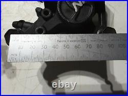 Suzuki gsf1200 mk1 bandit front brake calipers